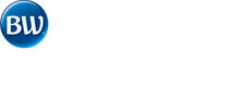 Best Western Gateway Grand Logo