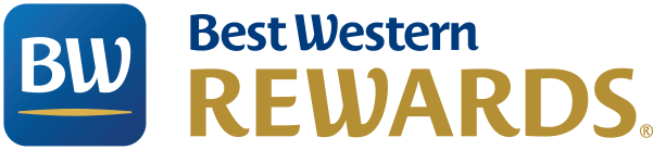 bestwesternrewards.com