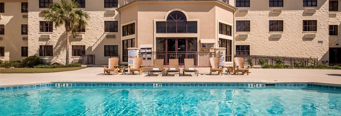 Hotel in Gainesville FL | Best Western Gateway Grand Gainesville on university of florida gainesville map, florida income map, hearted with the state of florida gainesville map,