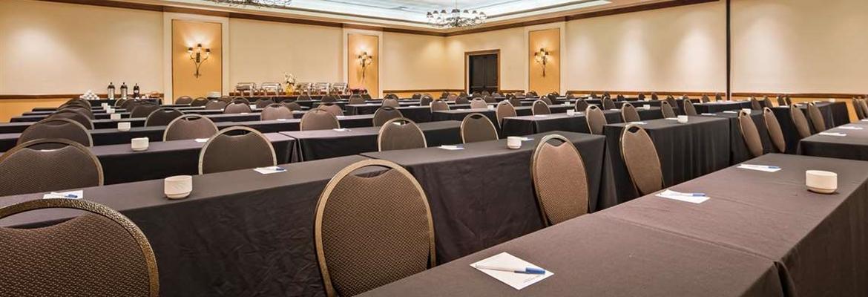 Official Site Hotel In Gainesville Fl Best Western Gateway Grand
