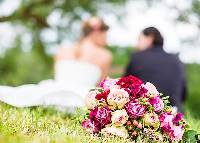 Wedding Venues in Gainesville, Florida